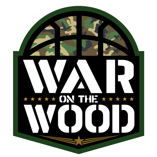 War on the Wood