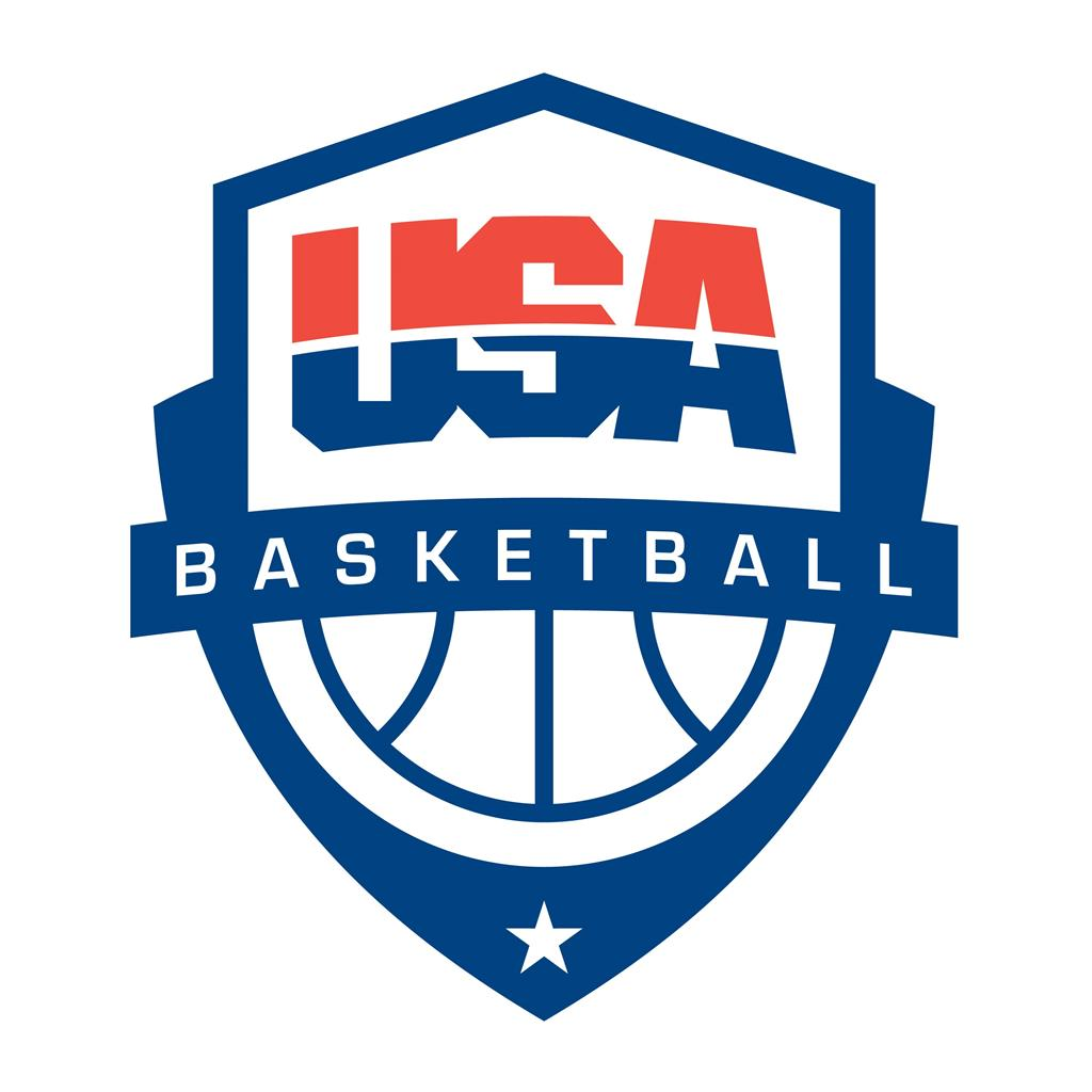 Hoops 2 Dunk Cancer Classic/USA Basketball Regional