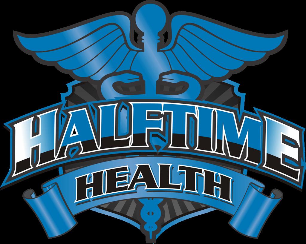 Halftime Health Hoops Fest