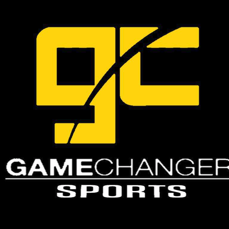 Game Changer Sports 2- Day May 25-26