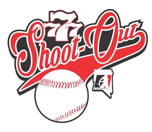 Youth Baseball Tournaments