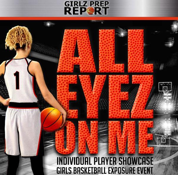 GPR All Eyez on Me Individual Showcase