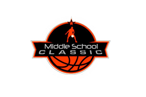 11th Annual Elite Middle School Classic