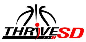 2019 Thrive SD Winter League