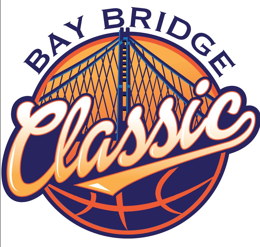 8th Annual Bay Bridge Classic
