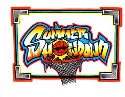8th Annual Summer Showdown