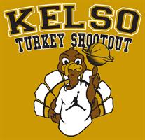Kelso's Turkey Shootout 2019