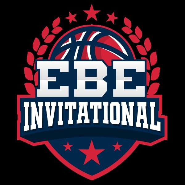 EBE Invitational