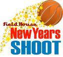 New Years Shoot