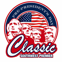 Pre Presidents Day Classic