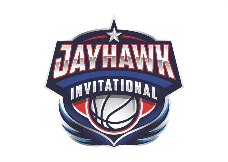 Jayhawk Invitational