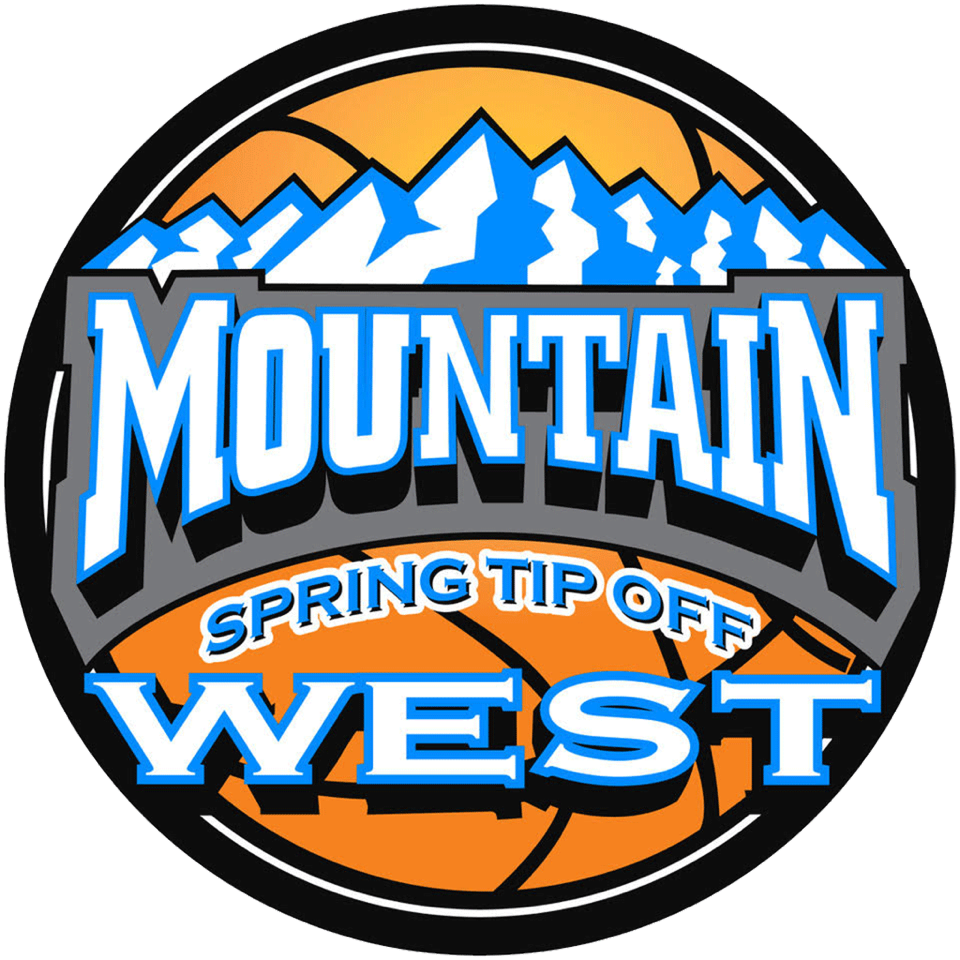 2019 Mountain West Spring Tip Off