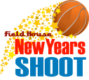 New Years Shoot One Dayer