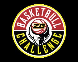 BasketBull Spring Challenge