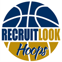 RecruitLook Hoops Session 1 - Omaha Run