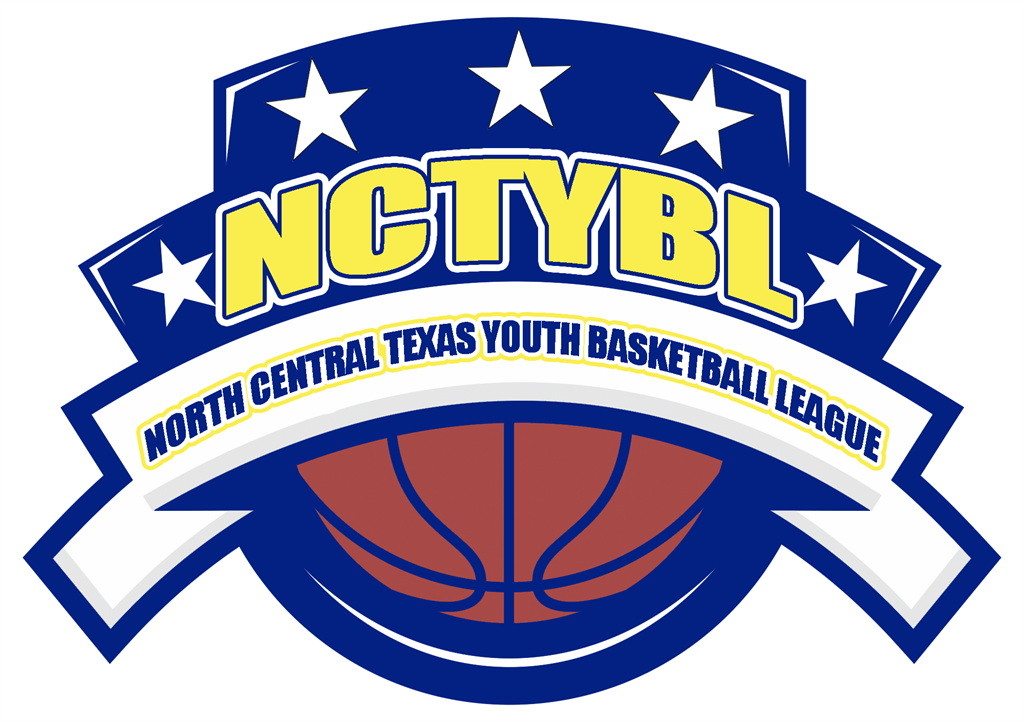 NCTYBL WINTER LEAGUE