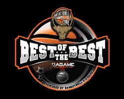 Northeast Best of the Best 2019
