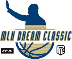 2020 - MLK Dream Classic (Boys & Girls - Youth)