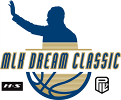 2020 - MLK Dream Classic (Powered by PIL)