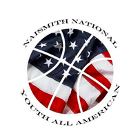 Naismith National Youth All American Winter Nationals