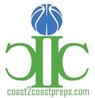 Coast 2 Coast MLK Season TipOff