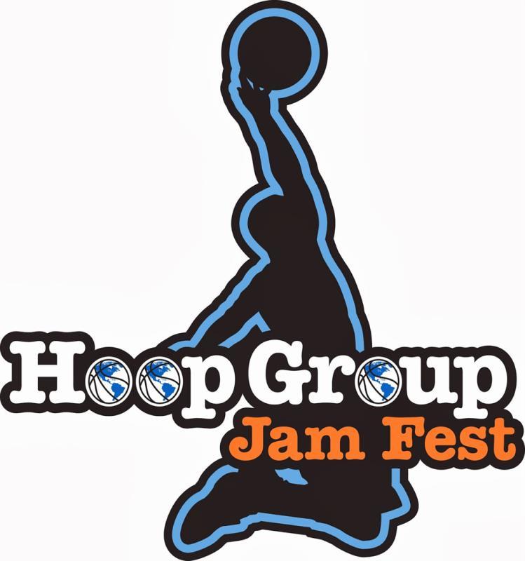 2019 Spring Jam Fest