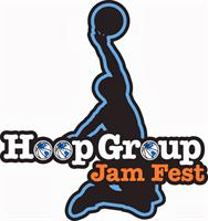 2019 Providence Jam Fest