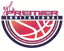 Girls Premier Invitational