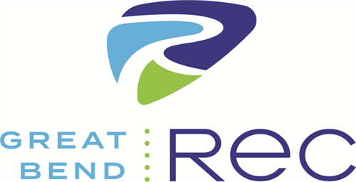 Great Bend Recreation Commission