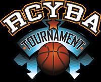 2020 RCYBA Boys Tournament