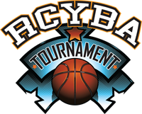 2019 RCYBA Girls Tournament