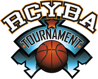 Rochester Community Youth Basketball Association