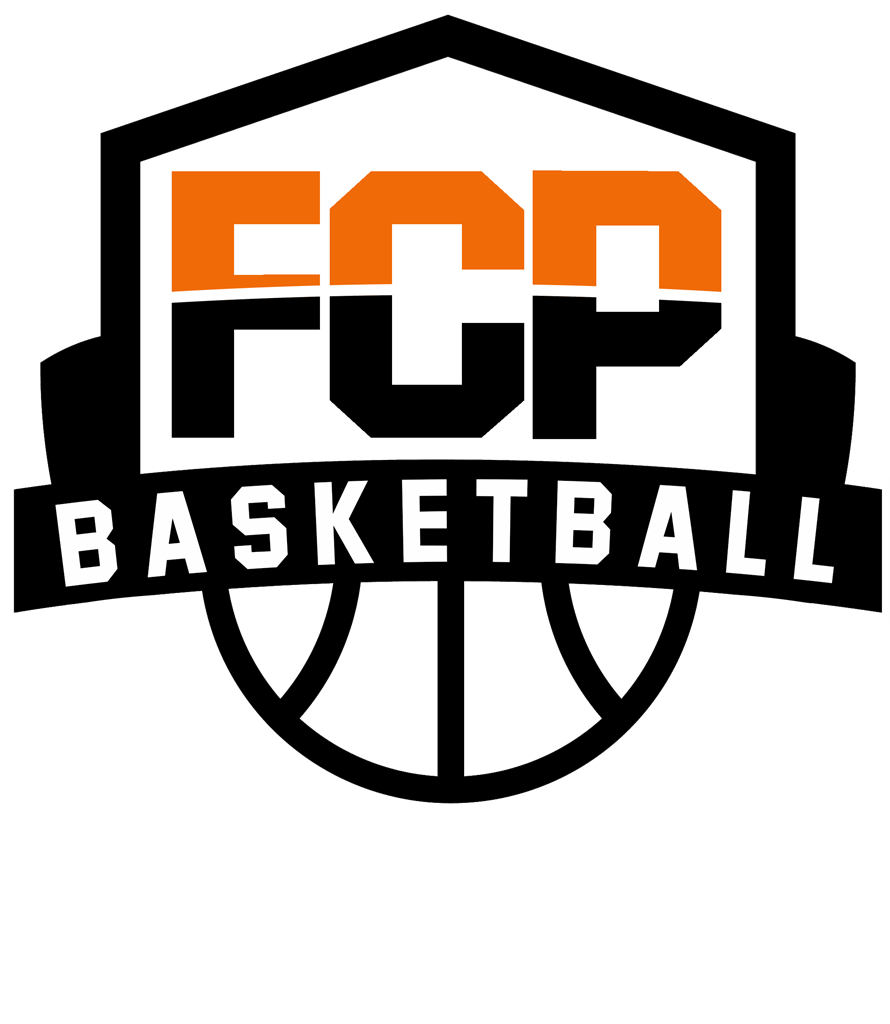 STARS & STRIPES CLASSIC powered by FCP