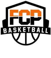 THE SUMMER REGIONAL powered by FCP