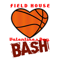 Valentines Day Bash