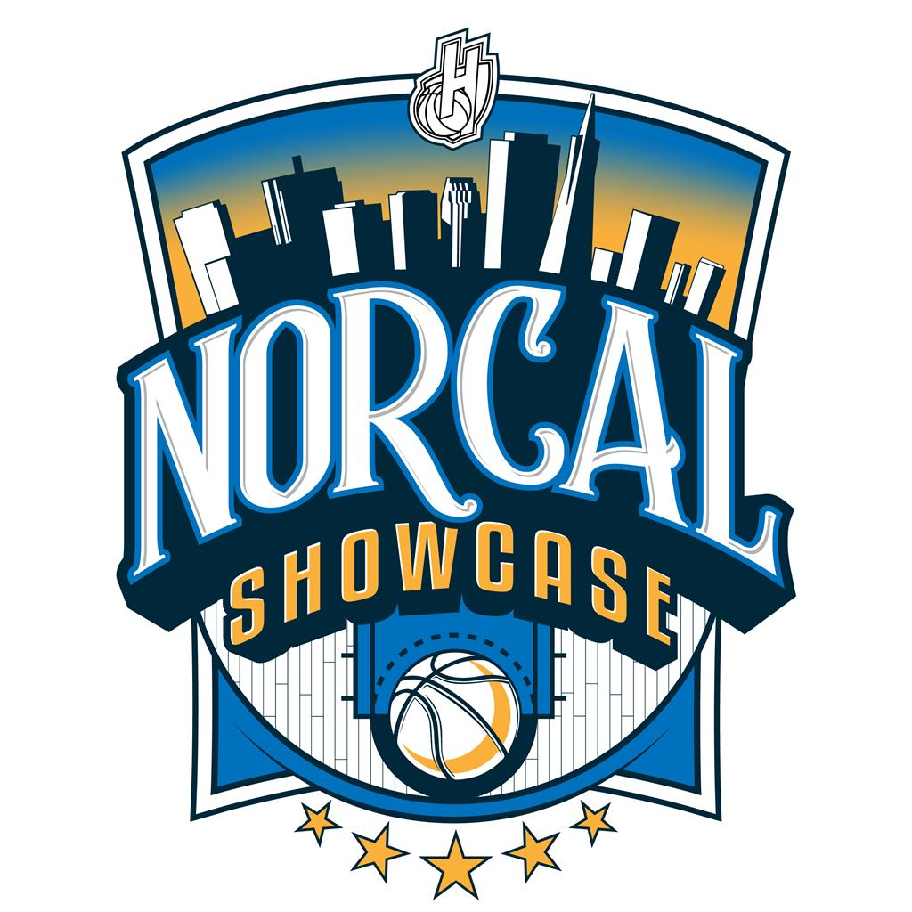 The Hoop NorCal Summer Showcase