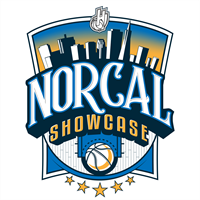 NorCal Summer Showcase