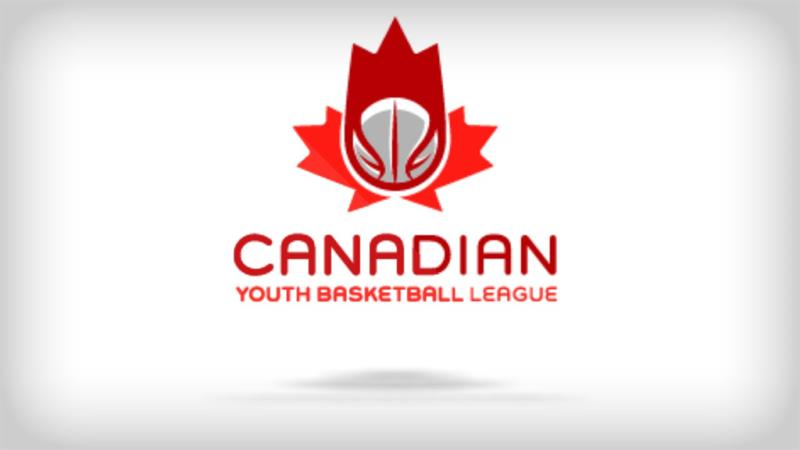 CYBL Summer League 2019