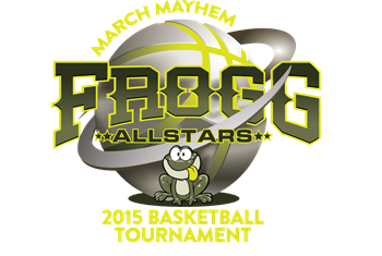March Mayhem Tournament