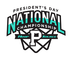 2020 - HoopSource Presidents' Day National TOC