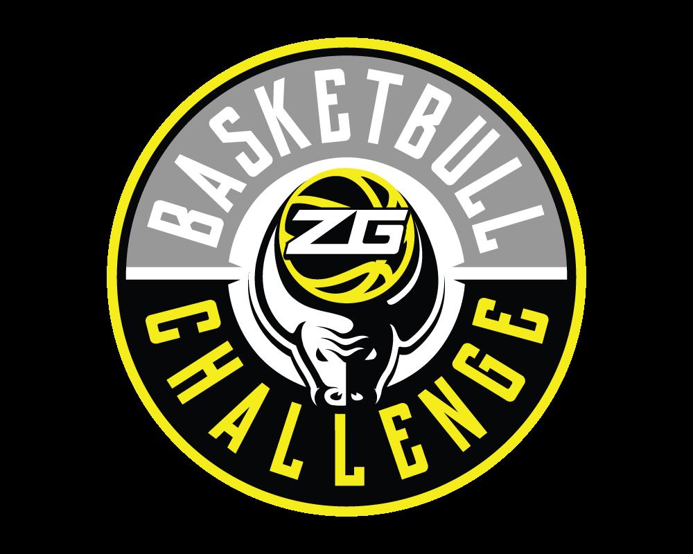 BasketBull - ZG Challenge - Summer Tip-Off