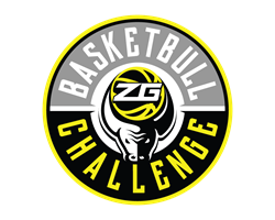 BasketBull - ZG Challenge - Summer Opener