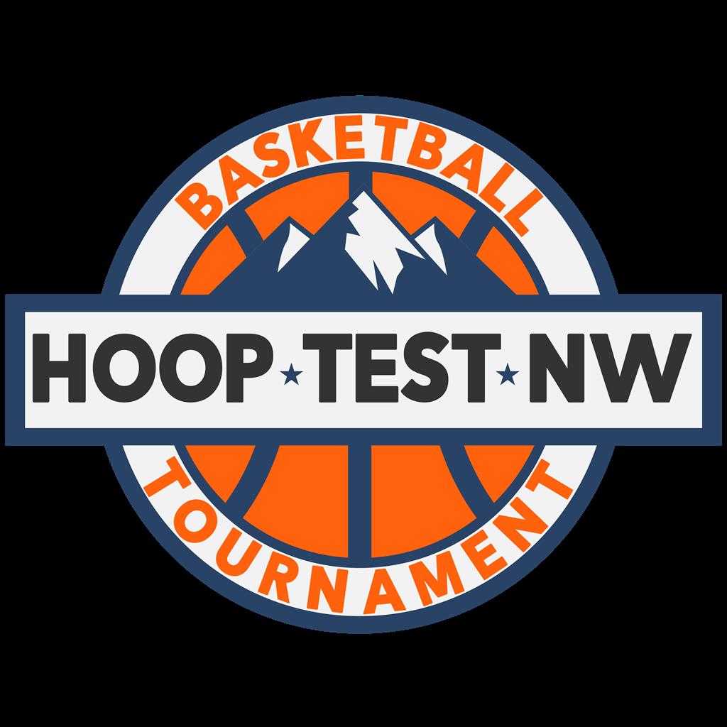 UA Hoop Test NW 2019