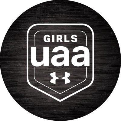 UAA Girls