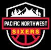 PNW Sixers Elite UA & Roots Sports