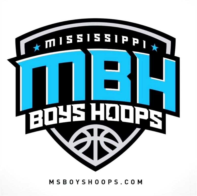 25th Annual Battle of the South Classic