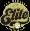 Los Angeles Elite