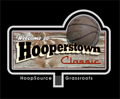 2020 - Hooperstown Classic (Boys & Girls - Youth)