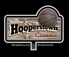 2020 - Hooperstown Classic