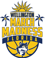 Wellington March Madness